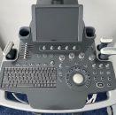 EC8_keyboard
