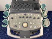 X300_keyboard