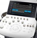 Samsung-WS80A-2