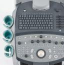 AcusonX300-